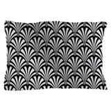 Art deco Pillow Cases