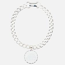 Igloo Bracelet