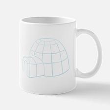 Igloo Mugs