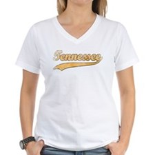 Vintage Tennessee Shirt