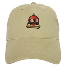 Archive Classic Movies Baseball Cap