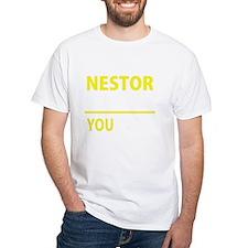 Unique Nestor Shirt