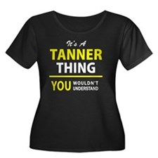 Funny Tanner T