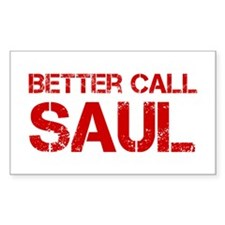 better-call-saul-cap-red Decal