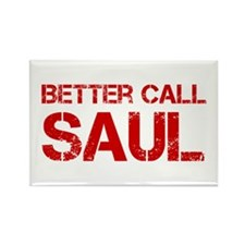 better-call-saul-cap-red Magnets