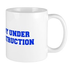 BODY-UNDER-COSTRUCTION-FRESH-BLUE Mugs