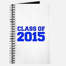 CLASS-OF-2015-FRESH-BLUE Journal