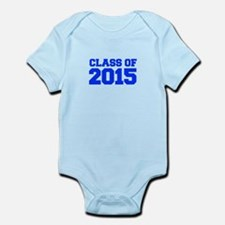 CLASS-OF-2015-FRESH-BLUE Body Suit
