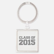 CLASS-OF-2015-FRESH-GRAY Keychains
