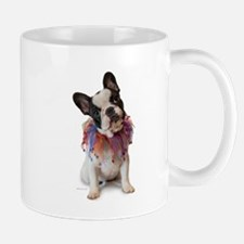 French Bulldog Puppy Mug Mugs