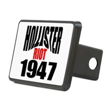 Hollister Riot 1947.png Hitch Cover