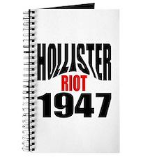 Hollister Riot 1947.png Journal