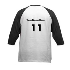 Germany Custom Jersey Baseball Jersey