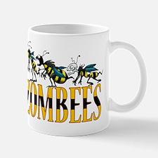 ZOMBEES Mugs