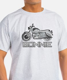 Unique Triumph T-Shirt