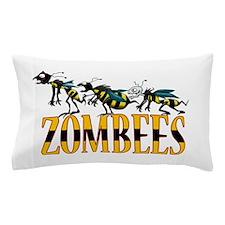 ZOMBEES Pillow Case