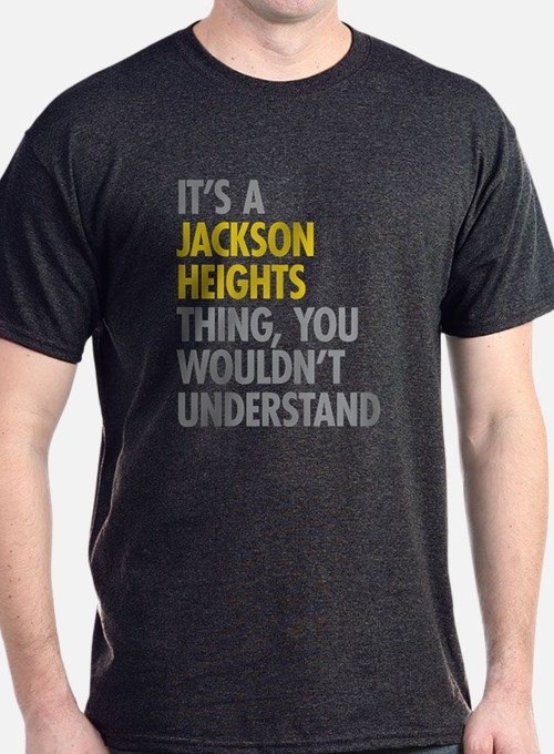 Jackson state t shirts shirts tees custom jackson for Custom t shirts in queens ny
