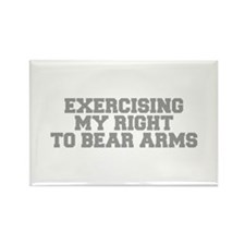 exercising-my-right-to-bear-arms-FRESH-GRAY.png Ma