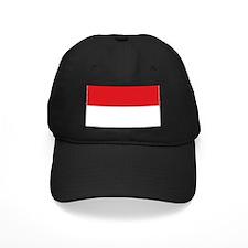 Sang Saka Merah-Putih Baseball Hat