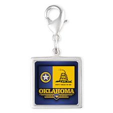 Oklahoma Gadsden Charms