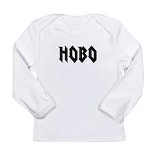 Hobo Long Sleeve T-Shirt