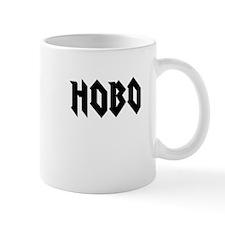 Hobo Mugs