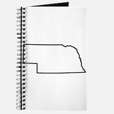 Nebraska State Outline Journal