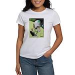 Etee Women's T-Shirt