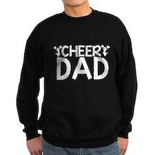 Cheer Dad Jumper Sweater