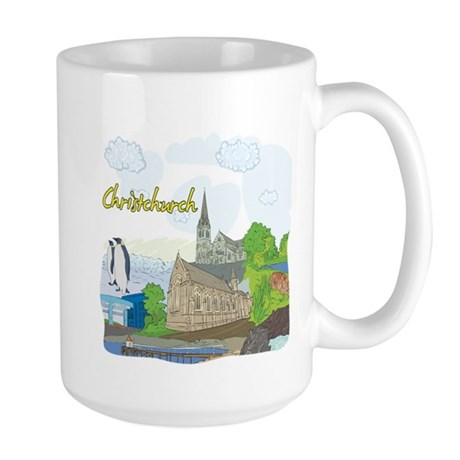 if yu love to travel then this great travel inspired design is perfect for you!