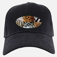 ZOO Baseball Hat