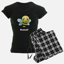 Cute Bee Pajamas