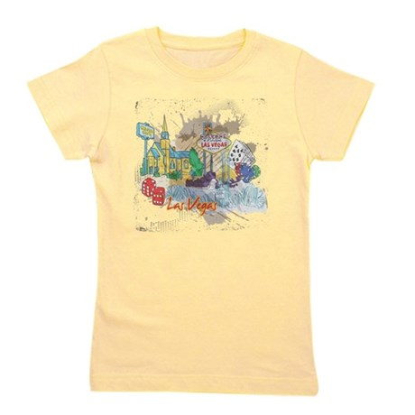 if you love to travel and this city is a favorite place to visit you will love this great design!