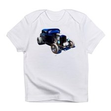 Funny '32 ford Infant T-Shirt
