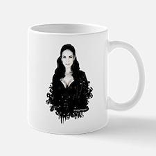 Lost Girl Bo Mug Mugs