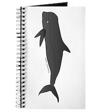 Pilot Whale c Journal
