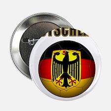 """Deutschland Weltmeister 2014 2.25"""" Button (10 pack"""