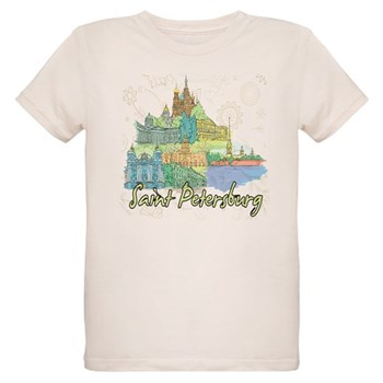if you live in this great city or would love to visit you will love this design