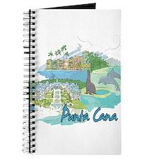 Punta Cana Dominican Republic Journal