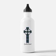 Cross - Sutherland dis Water Bottle