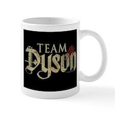 Lost Girl Team Dyson Mugs