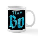Lost Girl Team Bo Mugs