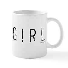 Lost Girl Mugs
