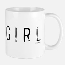 Lost Girl Mugs