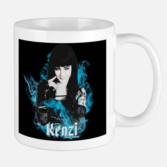 Lost Girl The Kenz Mugs