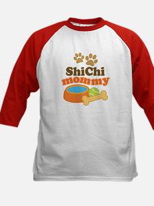 ShiChi mom Tee