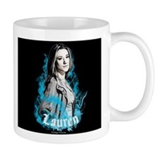 Lost Girl Lauren Mugs
