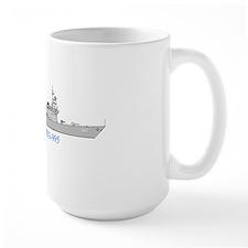 scott11 Mug