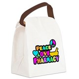 Pharmd Lunch Bags