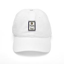Happy Birthday U.S. Navy! Baseball Cap